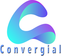 Convergial™ For Aviation